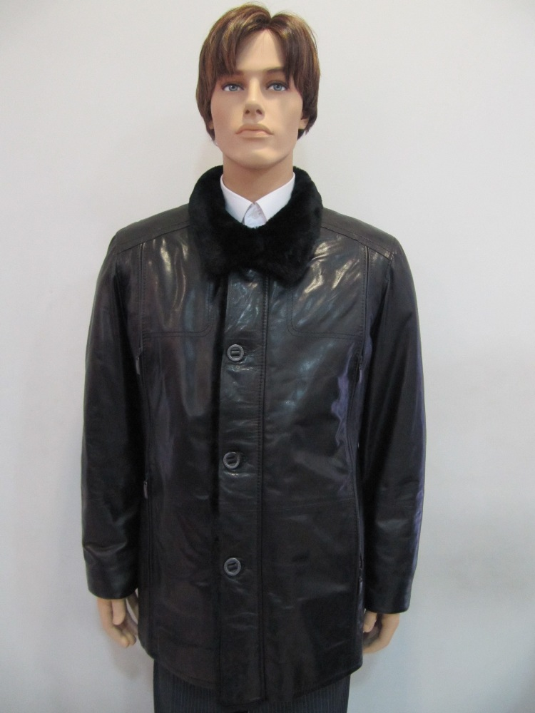 Кожаная куртка брянск