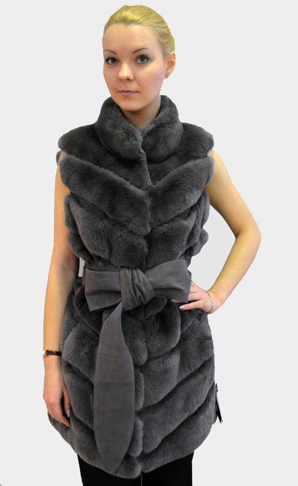 замшевые куртки женские больших размеров купить